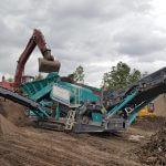 powerscreen-used-screening-equipment