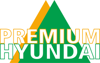 hyundai premium used equipment