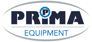 PRIMA Used Equipment