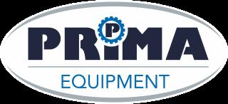 PRIMA Used Equipment
